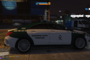 03f162 fivem1[esp]traficantesrp nowhitelist mafias drogas guardiacivil cruzroja28 08 201918 39 20